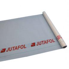 Ютафол D 96 пленка гидроизоляционная  (75м2)